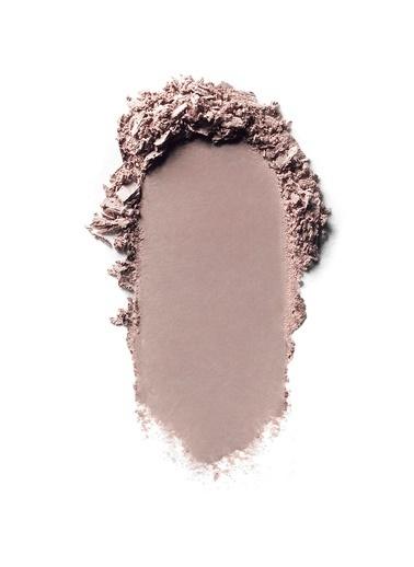 Bobbi Brown Eyeshadow Heather Kadın Göz Farı 2.5 Gr Renksiz